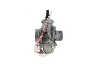 Carburateur Mikuni VM26 Kitaco