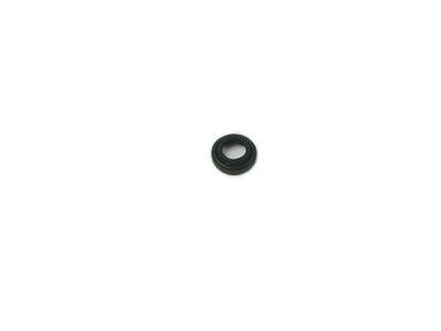 Klepseal SS50, CD50, C50 OT Dax zwart, imitatie