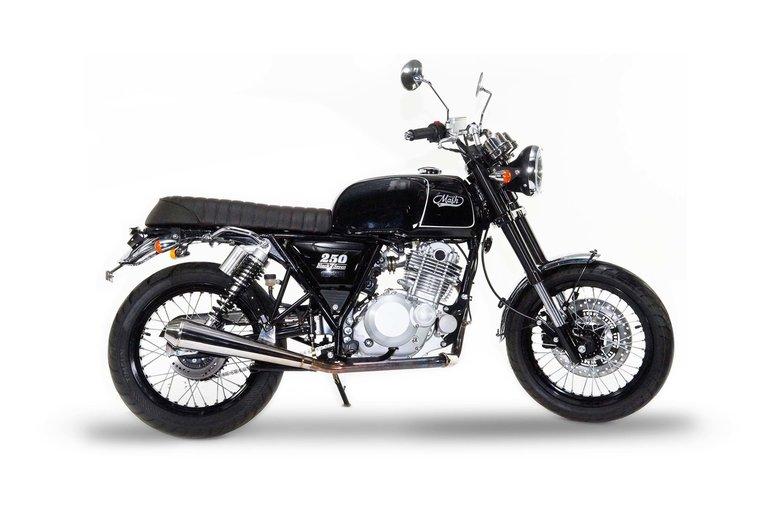 Mash-Black-Seven-250cc