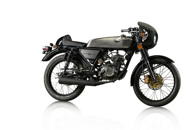 Ace-R-50cc-Limited-Edition