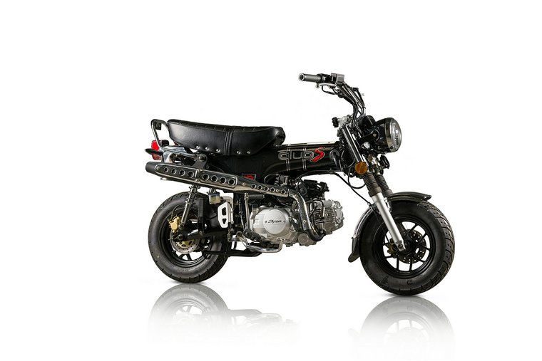 Skymax-125cc,-EURO-4