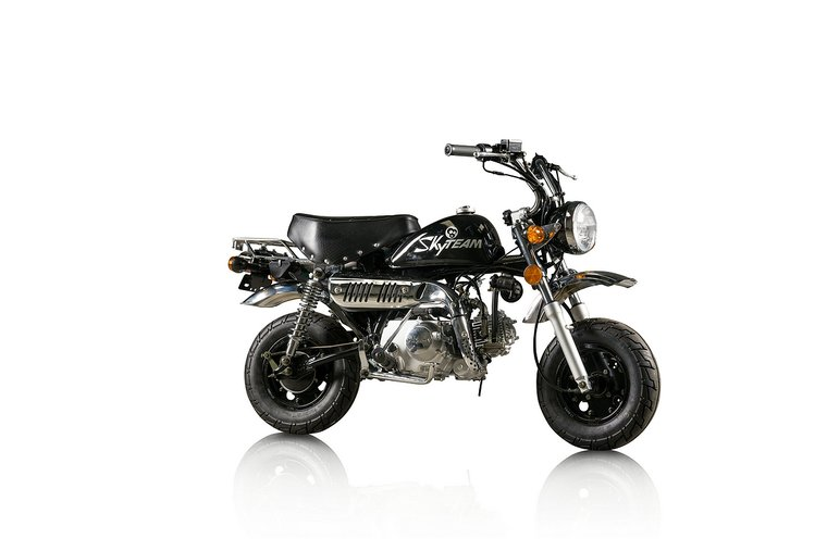 Skymini,-50cc-of-125cc,-EFI-(Euro-4)