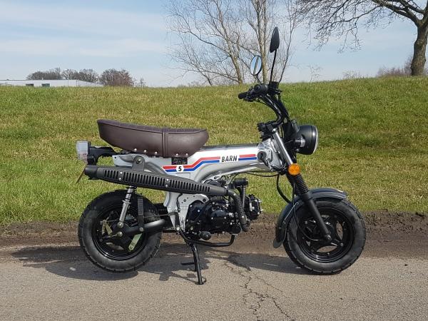 Skymax-,-50cc,-EFI,-Limited-edition