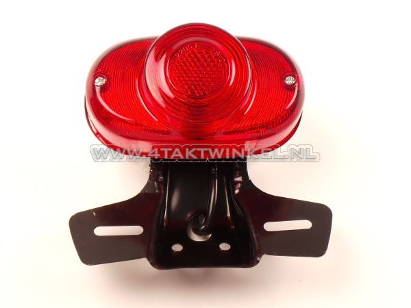 Achterlicht-C50,-SS50,-CD50-lollypop-met-steun-imitatie