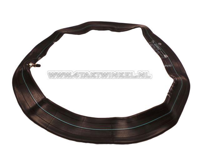Binnenband-17-inch-2.25->-2.50,-Origineel-Honda