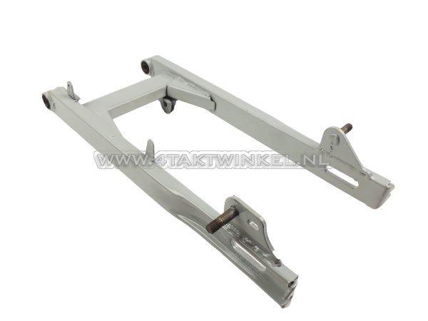 Achterbrug-C50,-C70,-C90,-SS50,-CD50-staal-vierkant