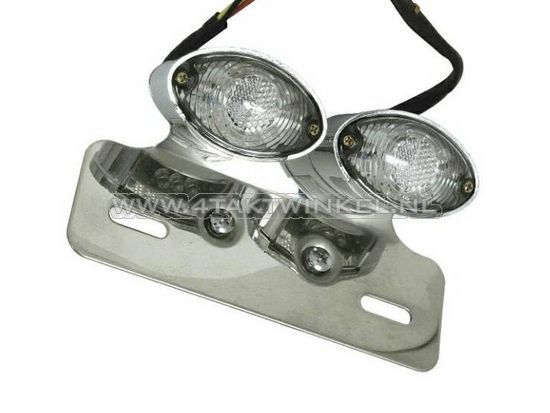 Achterlicht-cateye-dubbel,-blank-LED