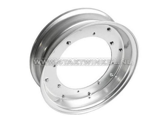 "Velg-Dax-12""-aluminium,-standaard-look,-3.00"