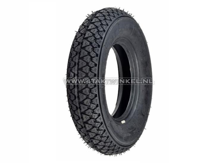Buitenband--8-inch,-Michelin-S83,-3.50
