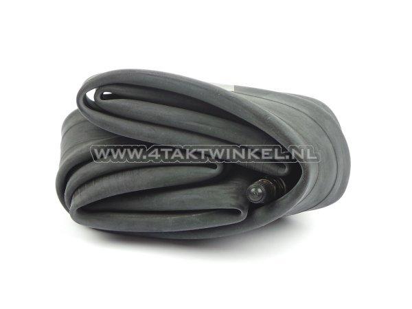 Binnenband-17--inch-16-inch-2.00->-2.50,-Vee-Rubber
