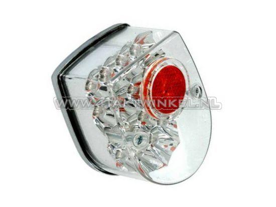 Achterlicht-Dax,-C50-NT-LED,-met-knipperlichten-en-E-keur