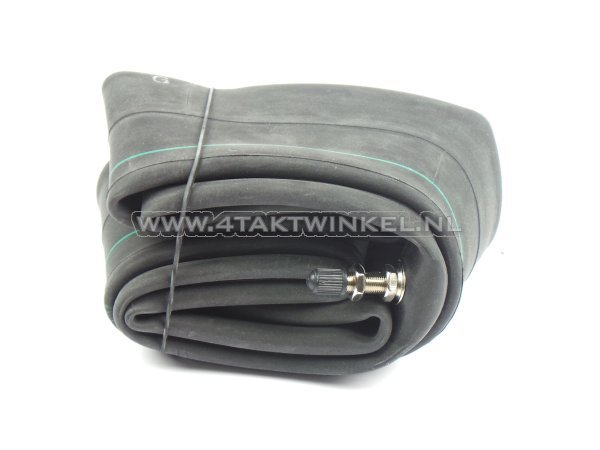 Binnenband-17-inch-3.00->-3.25,-Vee-Rubber