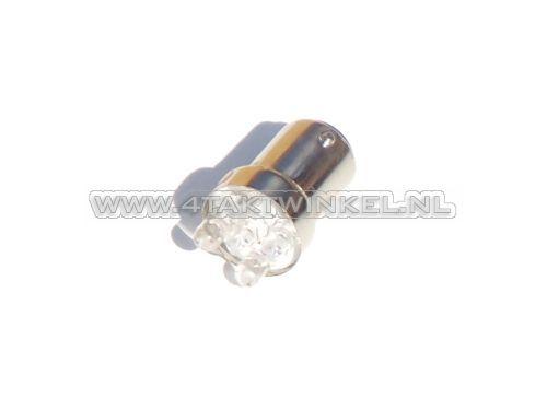Achterlamp-duplo-BAY15D,-12-volt,-LED,-type-1