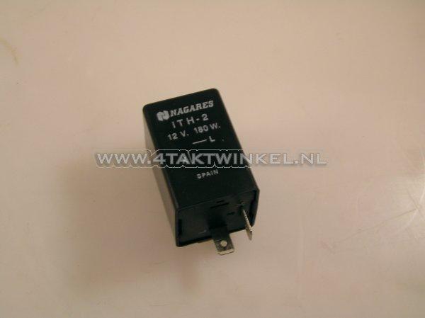 Knipperrelais-12-volt-van-6-tot-180-watt