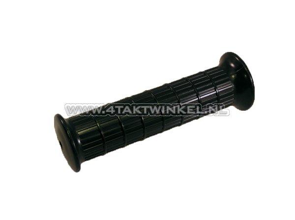 Handvatrubber,-CB50-links,-origineel-Honda