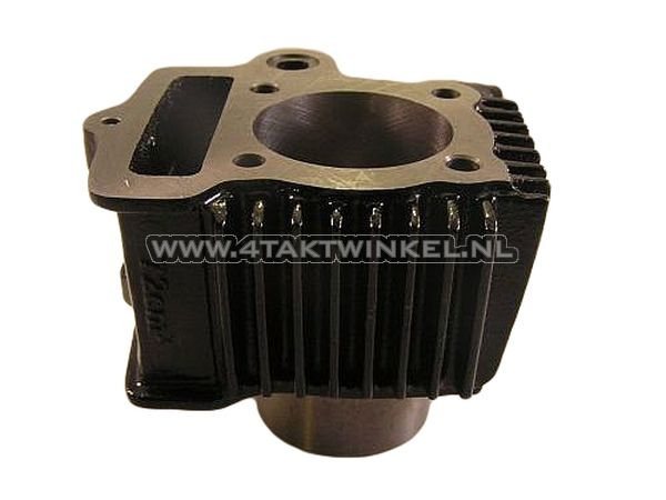 Cilinder-85cc-51mm-72cc-opdruk-staal