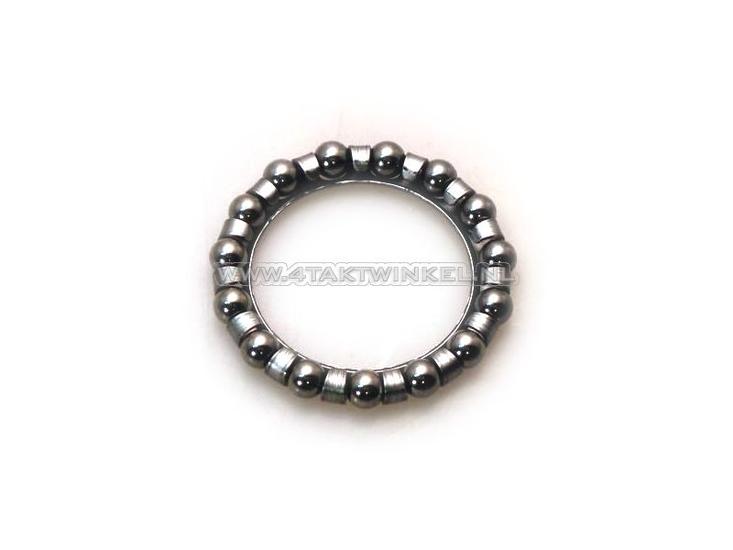 Balhoofdkogel-ring-3/16-SS50,-CD50,-C50,-Dax,-imitatie