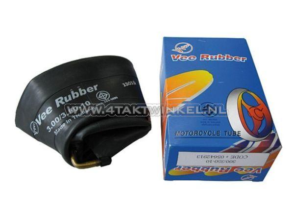 Binnenband-10-inch-3.00->-3.50-of-90->-110,-Vee-Rubber