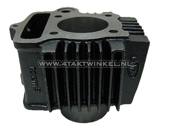 Cilinder-hoog-47mm-staal-85cc-met-C90-NT-krukas