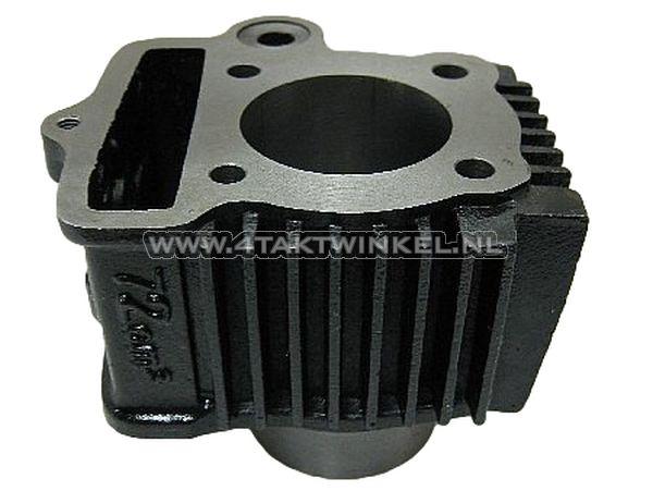 Cilinder-70cc-47mm-72cc-opdruk-staal