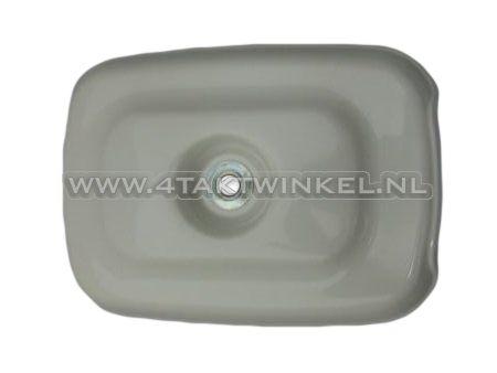 Luchtfilter-kapje-C50,-C70,-C90,-PVC-klein,-origineel-Honda