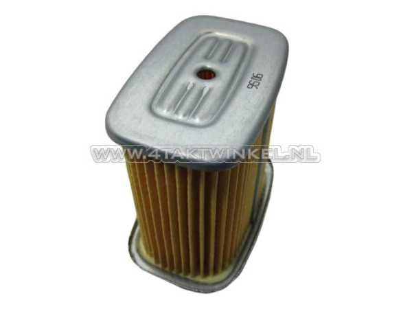 Luchtfilter-standaard,-C50-OT,-origineel-Honda