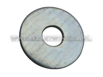 Ring-6mm,-carrosserie,-18mm