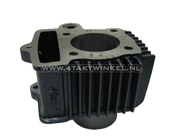 Cilinder-70cc-47mm-49cc-opdruk-staal