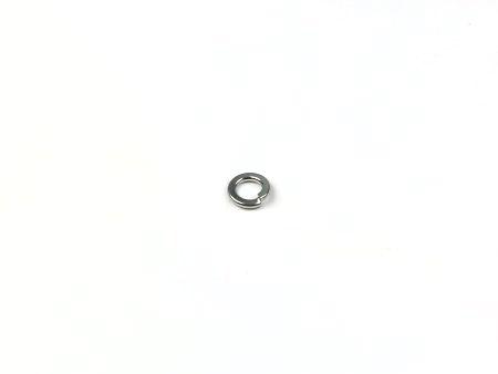 Ring-12mm,-veer,-origineel-Honda