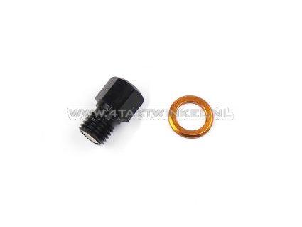 Olie-aftapplug-magnetisch-m12-x-1,5-type-4