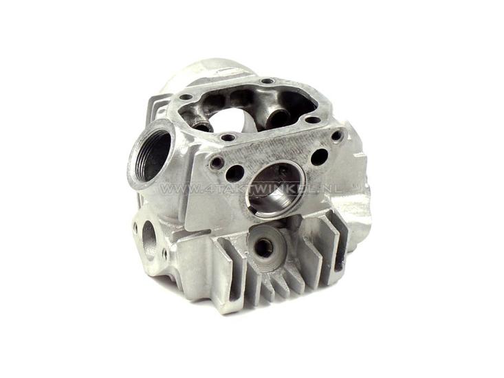 Cilinderkop-70cc-OT-47mm,-gereviseerd,-kogellager-nokkenas,-met-inruil