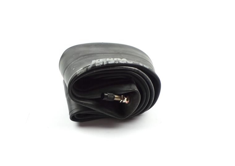 Binnenband-18-inch-2.75---3.00-Kenda