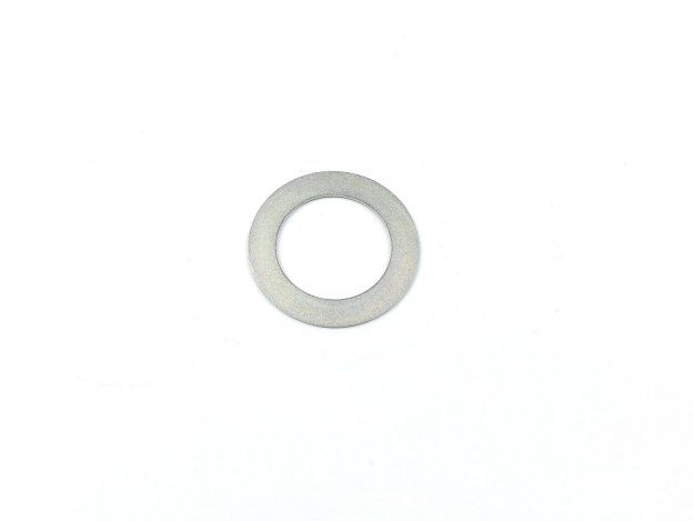 Balhoofd-ring-onder,-SS50,-CD50,-Dax,-origineel-Honda