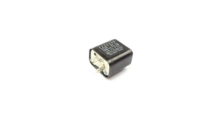 Knipperrelais-12-volt-8-of-10-watt-lampjes,-origineel-Honda