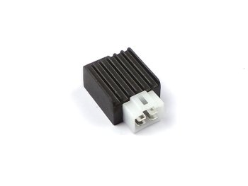 Spanningsregelaar-6v,-4-polig-accu-&-verlichting