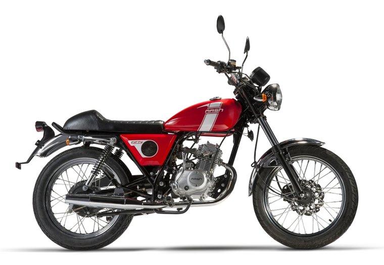 Mash-Fifty,-50cc,-rood,-Euro-4