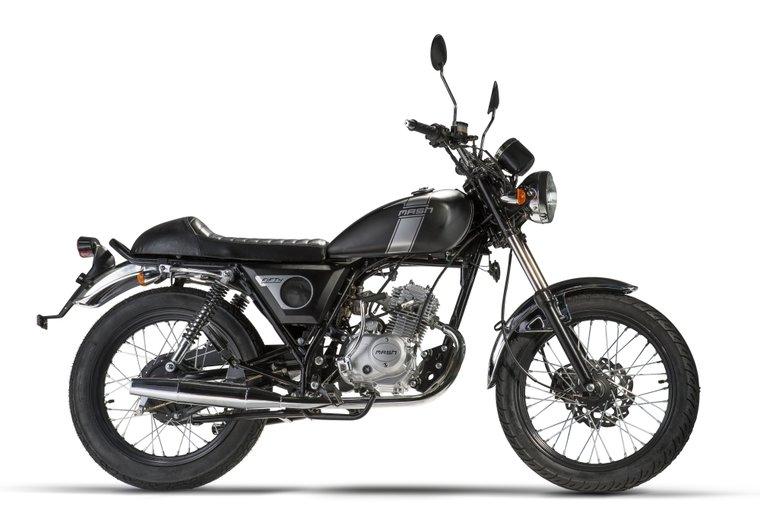 Mash-Fifty,-50cc,-zwart,-Euro-4