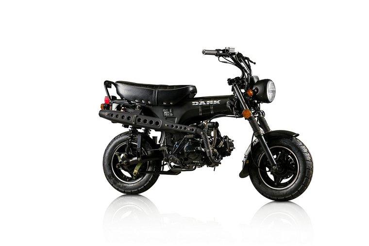 Skymax-Flat-Line,-EFI,-50cc,-Euro4
