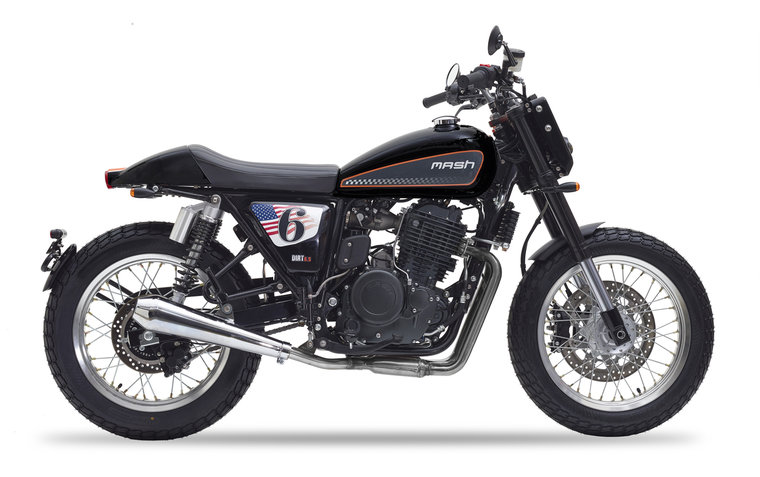 Mash-Dirt-track,-650cc,-