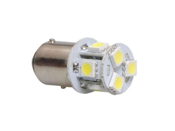 Achterlamp-duplo-BAY15D,-12-volt,-LED,-type-1-(kort)
