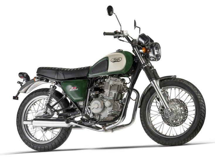 Mash-Five-Hundred-400cc-euro4