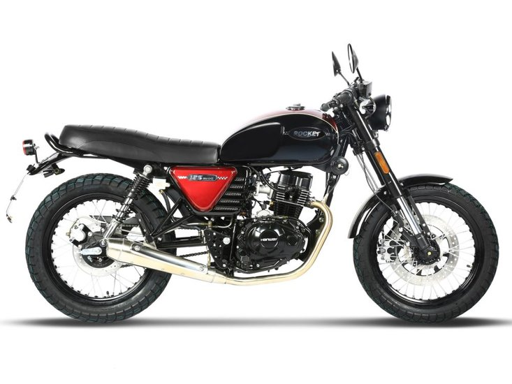 Rocket,-125cc,-Euro4