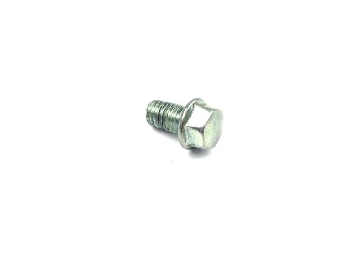 Bout-zeskant,-m6-x-12,-sleutel-8,-origineel-Honda