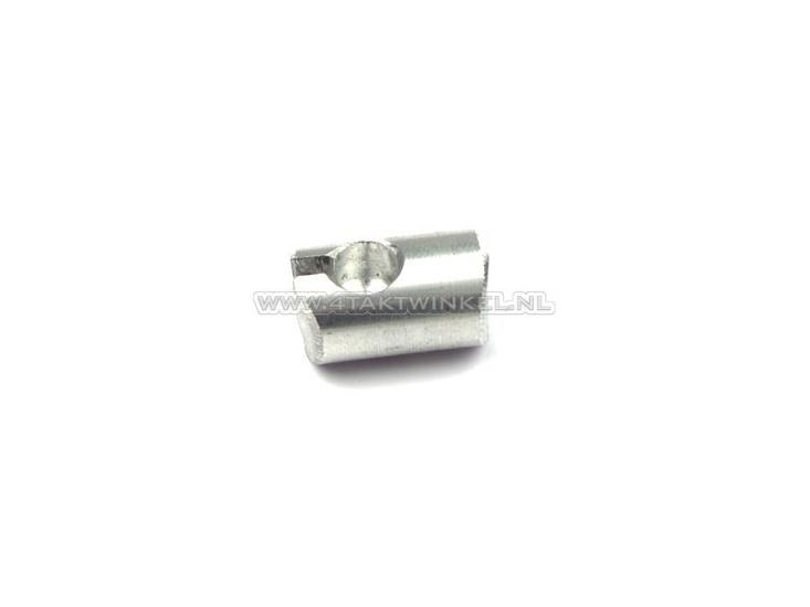 Gas-stopper-SS50,-CD50,-vervanger