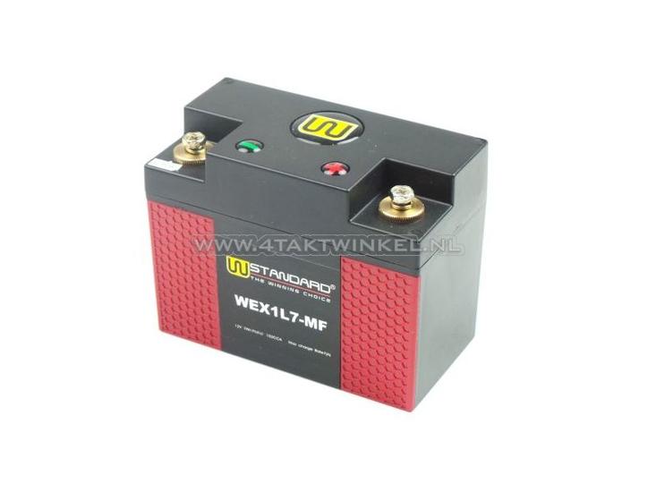 Accu-Lithium-12-volt-7-ampere-(vervanger-voor-4-a-5-ampere)