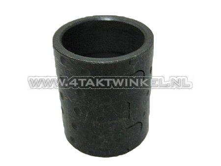 Koppeling-bronzen-lager-SS50,-CD50,-koppeling,-origineel-Honda