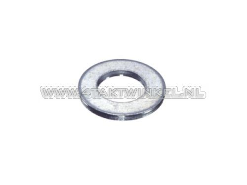Ring-6mm,-standaard