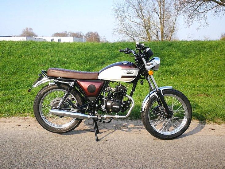 Mash-Fifty,-50cc,-Bruin,-Euro-4