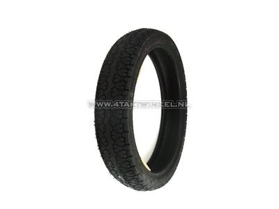 Buitenband 14 inch, Kenda K425 80-80-14